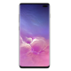Samsung Galaxy S10+ 512 GB 8 GB RAM Price
