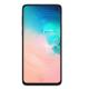 Samsung Galaxy S10e 128 GB price in India
