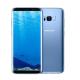 Samsung Galaxy S8+ Price