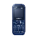 Samsung Guru FM Plus SM B110E/D Price