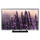 Samsung Joy Plus UA40H5140AR 40 Inch Full HD LED Television price in India