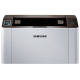 Samsung M2021 Laser Single Function Printer Price