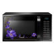 Samsung MC28H5025VC TL 28 Litre Convection Microwave Oven Price