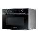 Samsung MC35J8085PT Convection 35 Litres Microwave Oven price in India