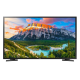 Samsung On Smart 49N5300 49 Inch Full HD Smart LED Television price in India