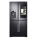 Samsung RF28N9780SG TL 810 Liter Inverter Frost Free Side by Side Refrigerator price in India