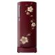 Samsung RR19N1822R2 HL 192 Litres Single Door Direct Cool Refrigerator Price