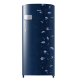 Samsung RR19R2Y12UZ NL 192 Liter Direct Cool Single Door 2 Star Refrigerator price in India