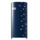 Samsung RR19R2Y12UZ NL 192 Liter Direct Cool Single Door 2 Star Refrigerator Price