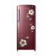 Samsung RR20M172ZR2 HL 192 Litres Direct Cool Single Door Refrigerator price in India