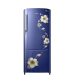 Samsung RR20M172ZU2 HL 192 Litres Direct Cool Single Door Refrigerator price in India