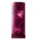 Samsung RR20N182XR8 HL 192 Liter Direct Cool Single Door 5 Star Refrigerator price in India