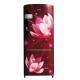Samsung RR20R1Y2YR8 HL 192 Litre Direct Cool Single Door 4 Star Refrigerator price in India