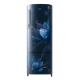 Samsung RR26N373ZU8 HL 255 Litre Direct Cool Single Door 3 Star Refrigerator price in India