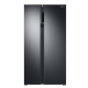 Samsung RS55K50A02C TL 604 Litre Frost Free Side by Side Refrigerator price in India
