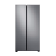 Samsung RS72R5001M9TL 700 Litre Inverter Frost Free Side By Side Refrigerator price in India