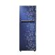 Samsung RT27JARMAVL Double Door 253 Litres Frost Free Refrigerator Price