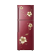 Samsung RT28M3343R2 Double Door 253 Litre Frost Free Refrigerator Price