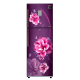 Samsung RT28R3923CR HL 253 Litres Frost Free Double Door Refrigerator price in India