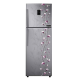 Samsung Rt33jsmfesz tl Double Door 321 Litres Frost Free Refrigerator price in India