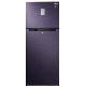 Samsung RT47K6238UT Double Door 465 Litres Frost Free Refrigerator price in India