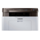 Samsung SL M2071 Multifunction Laser Printer Price