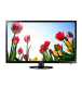 Samsung 23H4003 23 Inch HD LED Television price in India
