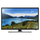 Samsung UA24K4100AR 24 Inch HD Ready LED Television price in India