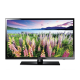 Samsung UA32FH4003R 32 Inch HD LED Television price in India