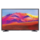 Samsung UA43T5770AUBXL 43 Inch Full HD Smart LED Television price in India