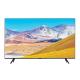 Samsung UA43TU8000KBXL 43 Inch Full HD Smart LED Television price in India