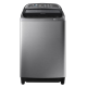 Samsung WA11J5750SP 11 Kg Fully Automatic Top Loading Washing Machine price in India