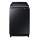 Samsung WA16N6780CV-TL 16 Kg Fully Automatic Top Loading Washing Machine price in India