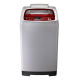 Samsung WA62H3H5QRP 6.2 kg Fully Automatic Top Loading Washing Machine price in India