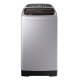 Samsung WA62K4000HD TL 6.2 Kg Fully Automatic Top Loading Washing Machine price in India