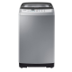 Samsung WA65H4300HA TL 6.5 Kg Fully Automatic Top Loading Washing Machine price in India