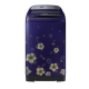 Samsung WA65M4010HL 6.5 Kg Fully Automatic Top Loading Washing Machine price in India
