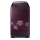 Samsung WA65M4020HP 6.5 Kg Fully Automatic Top Loading Washing Machine price in India