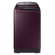 Samsung WA70M4000HP 7 Kg Fully Automatic Top Loading Washing Machine price in India