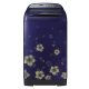 Samsung WA70M4010HL 7 Kg Fully Automatic Top Loading Washing Machine price in India