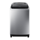 Samsung WA90J5730SS 9 Kg Fully Automatic Top Loading Washing Machine price in India