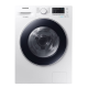 Samsung WD70M4443JW TL 7 Kg Fully Automatic Front Loading Washing Machine price in India