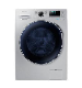 Samsung WD80J6410AS 8 Kg Fully Automatic Front Loading Washing Machine price in India
