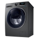 Samsung WD90K6410OX 9 Kg Fully Automatic Front Loading Washing Machine price in India