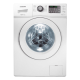 Samsung WF600B0BHWQ 6 kg Fully Automatic Front Loading Washing Machine price in India