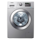 Samsung WF602U0BHSD TL 6 Kg Fully Automatic Front Loading Washing Machine price in India