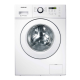 Samsung WF650B0STWQ 6.5 Kg Fully Automatic Front Loading Washing Machine price in India