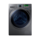 Samsung WW12H8420EX TL 12 Kg Fully Automatic Front Loading Washing Machine price in India