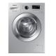 Samsung WW60M204K0S 6 Kg Fully Automatic Front Loading Washing Machine price in India
