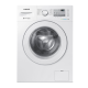 Samsung WW60M204KMA TL 6 Kg Fully Automatic Front Loading Washing Machine price in India